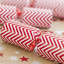 Christmas Decorations Buy Online Uk magic trick christmas crackers buy online 11 50 uk