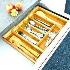 range tiroir cuisine organisateur de tiroir cuisine range tiroir cuisine rangement