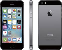 at t iphone black friday deals 16gb apple iphone 5s at u0026t prepaid gophone w 45 airtime card