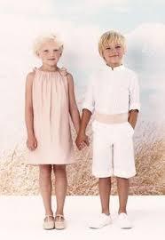 robe mariage enfants robes mariage enfant
