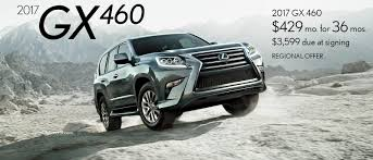 mercedes ml350 vs lexus gx 460 lexus kansas city dealership new lexus u0026 certified pre owned lexus