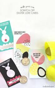 Easter Scavenger Hunt Best 20 Easter Jokes Ideas On Pinterest Spring Jokes Easter
