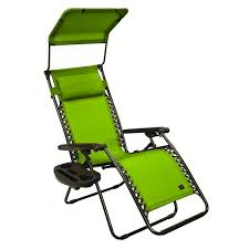 Zero Gravity Chair Oversized Anti Gravity Chair Caravan Global 2 Piece Infinity Zero Gravity