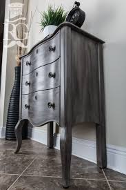 Refurbished End Tables by Best 25 Painted Night Stands Ideas On Pinterest Refurbished End