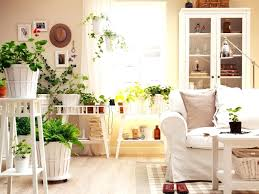 artificial plants home decor decorations best 25 dorm plants ideas on pinterest apartment
