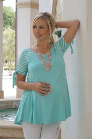 Maternity Clothes For Less Stylish Maternity Clothes Maternity Dresses U0026 Plus Size Maternity