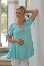 Trendy Plus Size Maternity Clothes Stylish Maternity Clothes Maternity Dresses U0026 Plus Size Maternity
