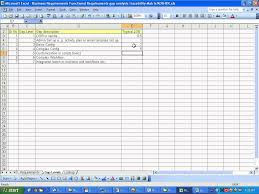 Gap Analysis Template Excel Balli Overview Gap Analysis And Some Excel Tricks