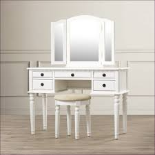 vanity 37 phenomenal white vanity set for bedroom photos