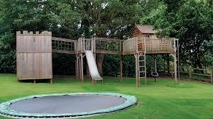adventure playground randle siddeley