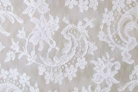 tissus robe de mari e hurel textile et broderie hurel tissu robe de mariée