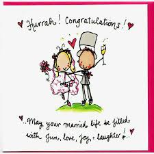 wedding wishes clipart 16 best cards images on greeting