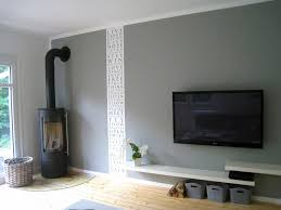 wandgestaltung wohnzimmer holz dekorationsideen f r das wohnzimmer wandgestaltung d wandpaneele