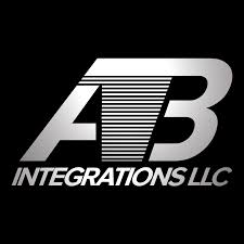 home theater houston contact u2014 ab integrations llc security alarm home theater security