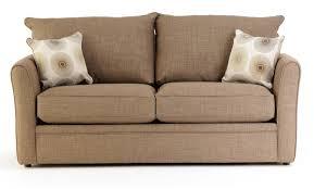 stone full sleeper sofa schneiderman u0027s furniture minneapolis