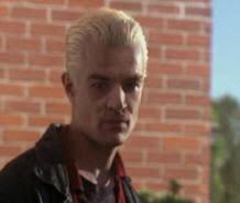 Harsh Light Buffy The Vampire Slayer The Harsh Light Of Day