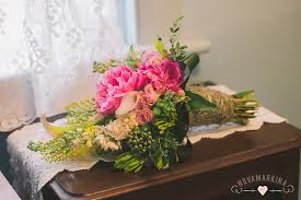 wedding flowers london ontario wedding photographer novamarkina photography london ontario