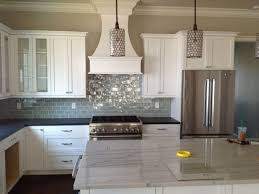Stone Backsplash Kitchen by 52 Best Quartzite Images On Pinterest Kitchen Ideas Kitchen