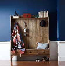 diy entryway bench coat rack home design ideas
