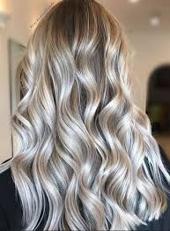 over 60 which shoo best for highlighted hair 58 best blonde hair colour images on pinterest hair colours