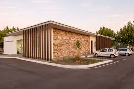 bentley australia bentley plaza medical centre