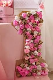 baby girl birthday ideas 1st birthday planner organiser in delhi ncr noida