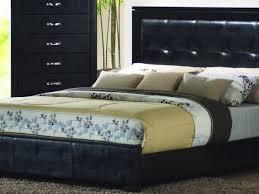 Platform Bed California King Sleigh Bed Wonderful California King Sleigh Bed Simple But