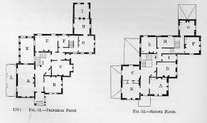 italian house plans 15 simple italian house plan ideas photo house plans 64362