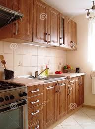 kitchen cabinet glazing techniques general electric range hoods