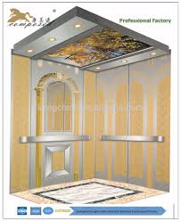 homes with elevators small elevators for homes small elevators for homes suppliers and