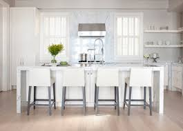 marble backsplash kitchen 200 beautiful white kitchen design ideas that never goes out of