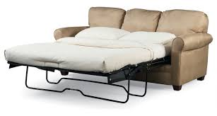 sofa beds u0026 sleeper sofas you u0027ll love with luxury queen size
