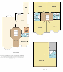 Royal Festival Hall Floor Plan Property For Sale In London Reeds Rains