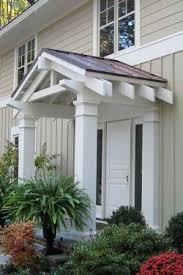 side porch designs best 25 porticos ideas on portico entry gable roof