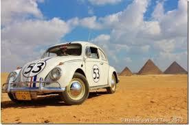 volkswagen beetle herbie herbie u0027s world tour u2013 expedition portal