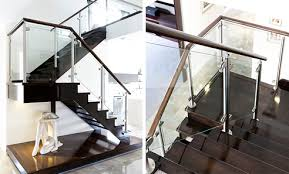 U Stairs Design Image Result For U Shaped Stairs Stairs Pinterest Staircases