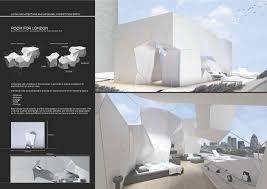 architecture good architecture portfolio examples luxury home
