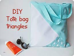 tuto cuisine trois pieces cuisine tadaam diy tuto tote bag triangles high
