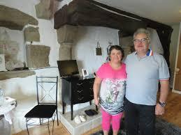 chambre d hote dans l oise bienvenue chez nous télévision leurs chambres et table d hôtes dans le sud manche en