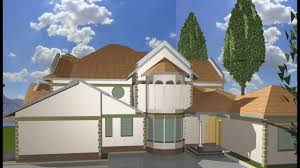 house plans in kenya modern house plans kenya 0720271544 contemporary house plans in