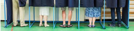 bureaux de vote à rennes liste horaires adresses stootie