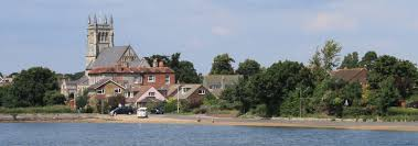 estate agents fareham lee on the solent portchester drayton and