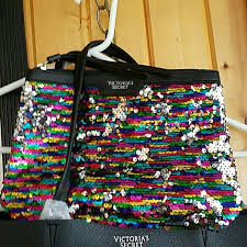 victoria secret on black friday 80 off victoria u0027s secret handbags victorias secret black friday