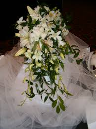wedding bouquet ideas wedding bouquet ideas bridal bouquet ideas wedding bouquet designs