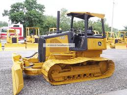 john deere 650 dozer for sale u2013 the best deer 2017
