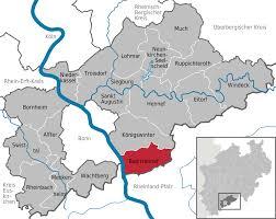 Birkenstock Bad Honnef Bad Honnef U2013 Wikipedia