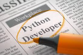 a beginner u0027s guide to python programming gogotraining