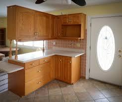 kitchen island cabinet plans kitchen cabinet kitchen island cabinets do it yourself cabinets
