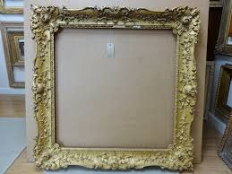 a frames for sale antique frame sale a victorian ornate swept louis xv frame