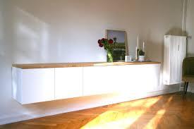 Wohnzimmer Ideen Eiche Tv Möbel Massivholz Eiche Tolle Wohnwand Für Das Wohnzimmer In